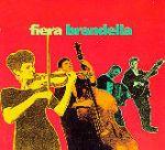 Fiera Brandella