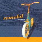 Romobil