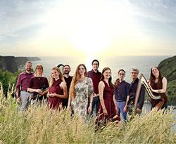 Bild CHOP Ensemble